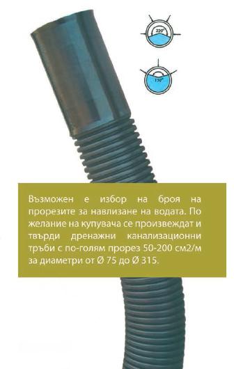 FDK тръба